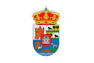 Toga Abogado Colegio Abogado de Avila