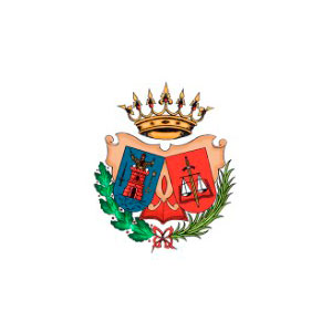 Toga Abogado Colegio Abogado de Lorca