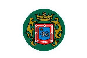 Toga Abogado Colegio Abogado de Pamplona