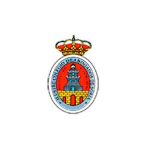 Toga Abogado Colegio Abogado de Soria