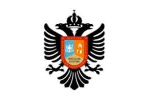 Toga Abogado Colegio Abogado de Toledo