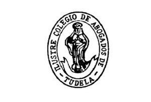 Toga Abogado Colegio Abogado de Tudela