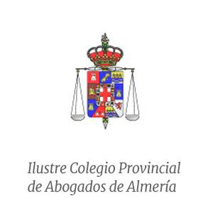 Togas para el Colegio de Abogados de Almeria