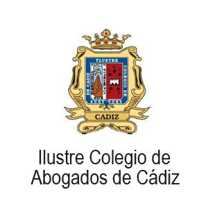 Togas para el Colegio de Abogados de Cadiz