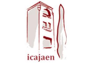 Togas para el Colegio de Abogados de Jaen