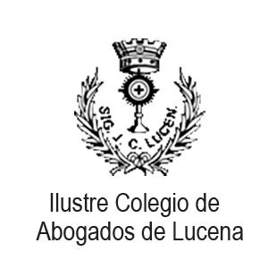 Togas para el Colegio de Abogados de Lucena
