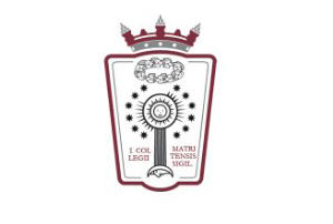 Toga Abogado Colegio Abogado de Madrid