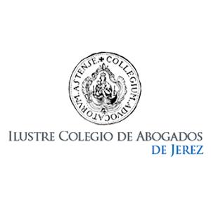 Togas para el Colegio de Abogados de Jerez