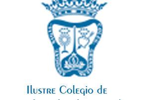 Togas para el Colegio de Abogados de Granada
