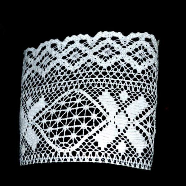 fabricación y diseño de togas, al mejor precio del mercado.