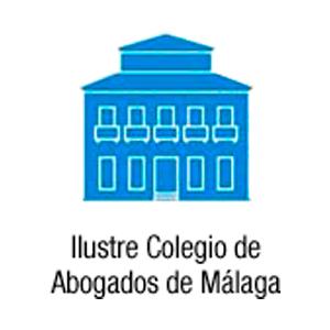 Togas para el Colegio de Abogados de Málaga