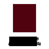 Togas para el Colegio de Abogados de Sevilla